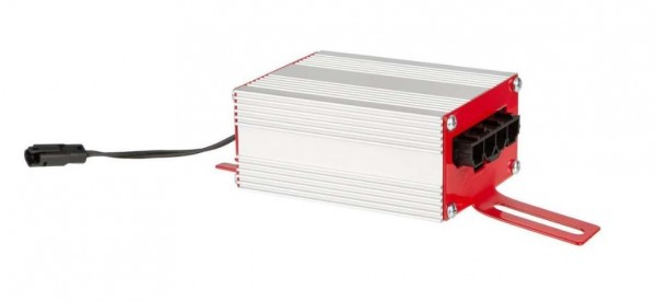 KUBERG 36V Controller - Steuergerät für CROSS & TRIAL