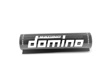 HVR 50.4 Lenkerpolster Domino