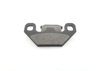HVR 60.4 Bremsbeläge